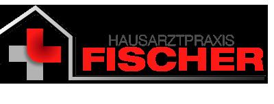 Hausarztpraxis Fischer